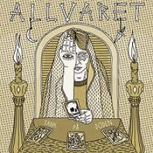 ALLVARET - Tank Pa Doden LP
