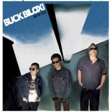 BUCK BILOXI AND THE FUCKS - s/t LP