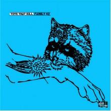 TOYS THAT KILL - Fambly 42 LP