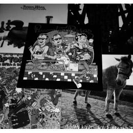 BACHELOR - LP - BLOWOUT - BOX 2