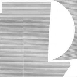 DOT DASH - s/t LP