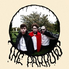 PARROTS, THE - Loving You Is Hard 7""