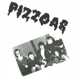 PIZZOAR - Är 3000