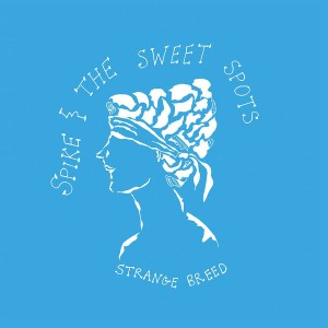 SPIKE & THE SWEET SPOTS - LP