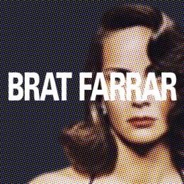 BRAT FARRAR - II LP