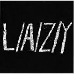 """L/A/Z/Y - Lazy 7"""""""
