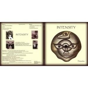 INTENSITY - Polamides LP