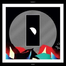 AVENUE Z - Azimut LP