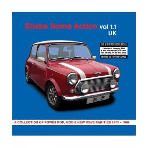 ¿Qué Estás Escuchando? - Página 38 Shake1-600x600