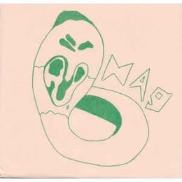 "NAG - files 7"""