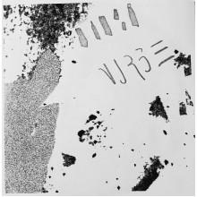 """NURSE - EP II 7"""""""