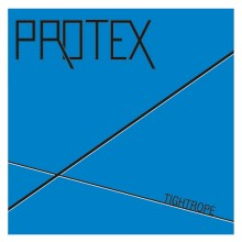 PROTEX - Tightrope LP