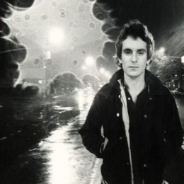 ALEX CHILTON - Take me home and make me like it LP