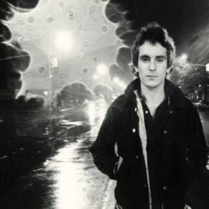 ALEX CHILTON - Take me home and make me like it LP