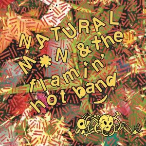 """NATURAL MAN - EP 7"""""""