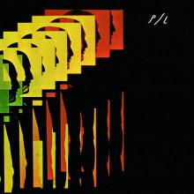 PLEASURE LEFTISTS - The Gate LP