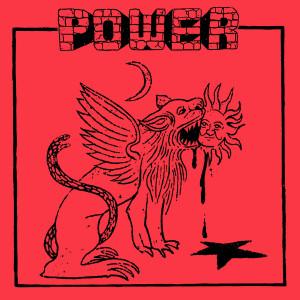 "POWER - The Fool 7"""