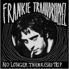 FRANKIE TRAANDRUPPEL - No Longer There / Sad Trip 7""
