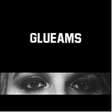 "GLUEAMS - Mental / 365 7"" (reissue)"