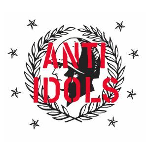 ANTI-IDOLS - Ultimos Dias