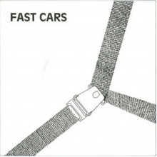 FAST CARS - The Kids just Wanna Dance 7""