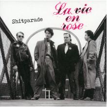 "LA VIE EN ROSE - Shitparade 7"""