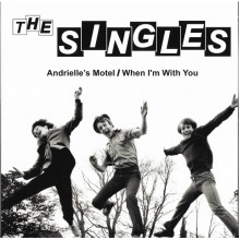 """SINGLES, THE - Andrielle's Motel 7"""""""