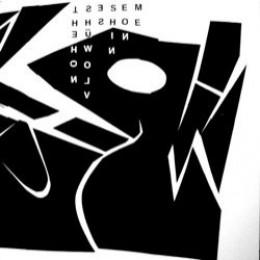 """HONSHU WOLVES - Shine on Me 10"""""""