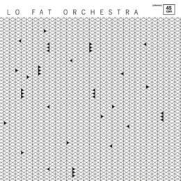 "LO FAT ORCHESTRA - We Need You 12"" EP"