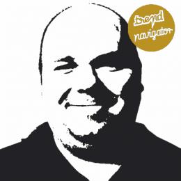 TREND - Navigator LP