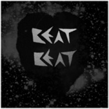 BEAT BEAT - debut LP
