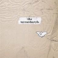 TERRORDACTYLS, THE - dto LP