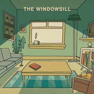 WINDOWSILL, THE - s/t CD